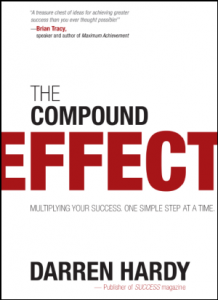 the-compound-effect_book