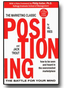 positioning-book-229x300