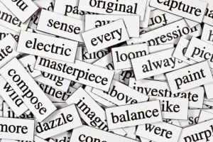 How Many Words For A Blog Post?
