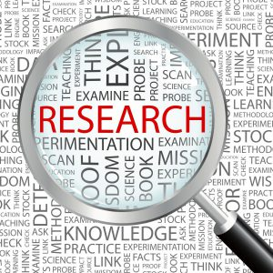 do-your-research