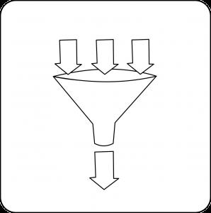 funnel-147577_1280